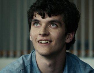 """Al creador de 'Black Mirror: Bandersnatch' le daba """"vergüenza"""" contarle a Netflix el final meta de la película"""