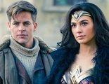 'Wonder Woman 1984': Este rumor explicaría cómo Steve Trevor vuelve de la muerte
