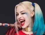 'Birds of Prey': Nueva foto de Margot Robbie sobre ruedas preparando la vuelta de Harley Quinn