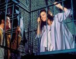 'West Side Story': Descubre la espectacular voz de la María del remake de Spielberg