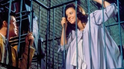 Esta estudiante de instituto con increíble voz será María en 'West Side Story'