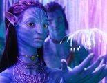 El productor de las secuelas de 'Avatar' está emocionado con la compra de Fox por parte de Disney