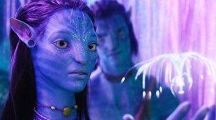 El productor de las secuelas de 'Avatar' a tope con la fusión de Disney y Fox