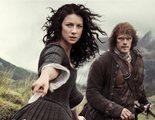 La escena de 'Outlander' que explica casos como el de La Manada