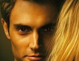 """'You': Penn Badgley quiere dejar claro que su personaje es """"un acosador y un asesino"""""""