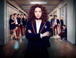 'Élite': Teaser con primer vistazo a las nuevas caras de la segunda temporada