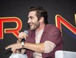 El teaser de 'Spider-Man: Lejos de casa' desvela el primer vistazo a Jake Gyllenhaal como Mysterio