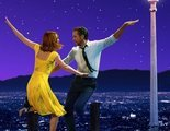 La gente sigue pensando que 'La La Land' ganó el Oscar en 2017, y no 'Moonlight'