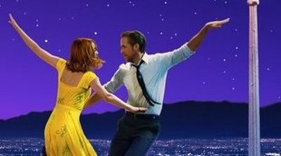 ¿Crees que 'La La Land' ganó el Oscar en 2017? No eres el único