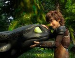 'Cómo entrenar a tu dragón 3': Escucha 'El cielo nunca cambiará' de Melendi