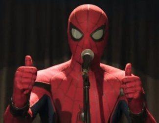¿'Spider-Man: Lejos de casa' tiene lugar antes o después de 'Avengers: Endgame'?