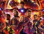 Comienza la cuenta atrás de 100 días para ver 'Vengadores: Endgame'