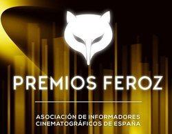 En directo: Gala de los Premios Feroz 2019