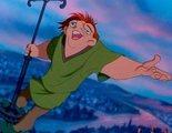 'El jorobado de Notre Dame' de Disney tendrá remake musical en acción real, ¿con Josh Gad como Quasimodo?