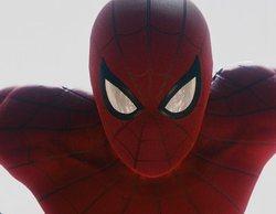'Spider-Man: Lejos de casa' tiene dos actores abiertamente trans