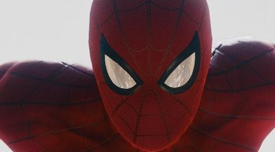 'Spider-Man: Far From Home' contará con dos actores abiertamente trans por primera vez en Marvel