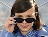 Millie Bobby Brown recibe duras críticas en redes por defender al protagonista de 'You'