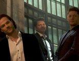 'Sobrenatural': ¿Cómo volverá John Winchester a la serie en el capítulo 300?