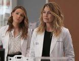 'Anatomía de Grey': Ellen Pompeo está dispuesta a seguir más allá de la temporada 16