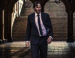 'John Wick 3: Parabellum' lanza su primer tráiler con toda la acción que esperábamos