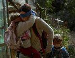'A ciegas': Netflix se enfrenta a quejas por usar imágenes de un accidente real con 47 muertos