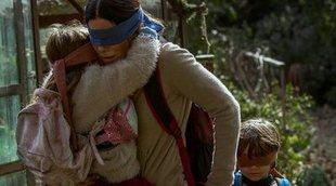 Polémica contra Netflix: Usaron imágenes de un accidente real en 'A ciegas'