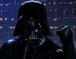Guerra civil por una película fan de 'Star Wars' en Youtube