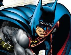Warner tendría previsto estrenar 'The Batman' en 2021
