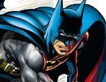 'The Batman' de Matt Reeves, con un Batman más detectivesco, podría llegar en 2021