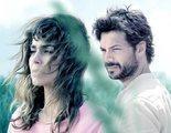 Álex Pina ('El embarcadero'): 'Irene Arcos no dormía durante el proceso de casting'