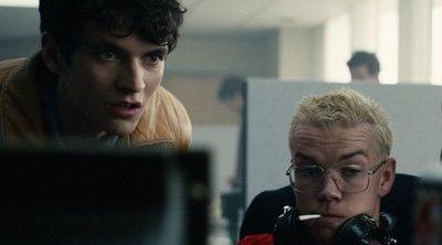 Netflix desvela qué final de 'Black Mirror: Bandersnatch' es el menos elegido