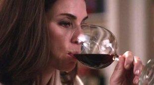 8 personajes de ficción que son alcohólicos (aunque no lo parezca)