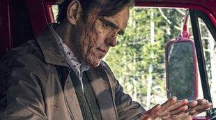 El cine de Lars von Trier, de menos a más polémico