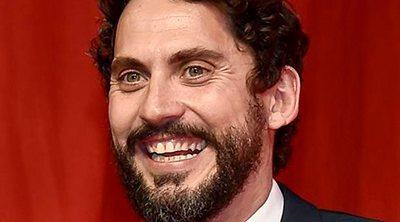 De estar delante de la cámara a estar detrás: 8 actores españoles que dirigen