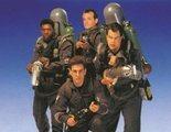 'Cazafantasmas 3': El reparto original está listo para volver según Ernie Hudson