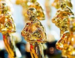 ¿Quiénes serán los nominados a los Oscar 2019 según las matemáticas?