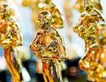 Oscar 2019: ¿quiénes serán los nominados según las matemáticas?
