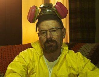 """'Breaking Bad': Bryan Cranston volvería a ser Walter White """"sin dudarlo un segundo"""""""