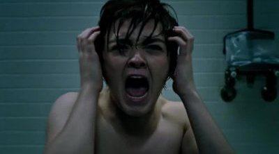 'Los Nuevos Mutantes' podría retrasarse otra vez y acabar directamente en Hulu