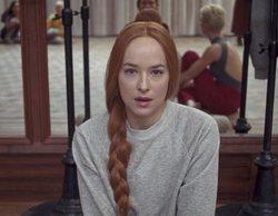 El remake de 'Suspiria' traiciona el espíritu de la original según Dario Argento