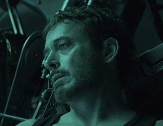 'Avengers: Endgame': Desvelado el posible regreso de este inesperado personaje