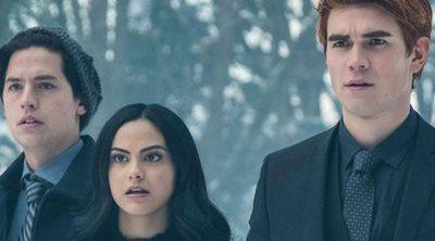 'Riverdale': Drama en las redes por la muerte inesperada de uno de los protagonistas