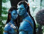 Las secuelas 'Avatar 4' y 'Avatar 5' podrían cancelarse con la unión de Disney-Fox