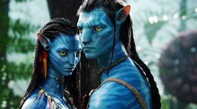 'Avatar 4' y 'Avatar 5' podrían no llegar a suceder