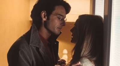La tierna anécdota que esconde una de las historias de 'Love Actually'