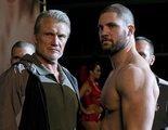 """Dolph Lundgren ('Creed II'): """"No quería volver a interpretar a Drago para no estropear su legado icónico"""""""