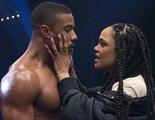 Tessa Thompson ('Creed II'): 'Es posible estimular el pensamiento con el cine espectáculo'