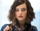 'Vengadores: Endgame': ¿Será este el look de Katherine Langford ('Por trece razones') en la película?