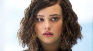 ¿Será este el look de Katherine Langford para 'Vengadores: Endgame'?