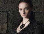 'Juego de Tronos': Sophie Turner (Sansa Stark) ha revelado el final de la serie a varios amigos